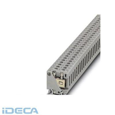 FV94245 小型端子台 - MBK - 1401019 【200入】