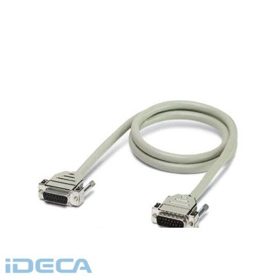 FV98928 ケーブル - CABLE-D50SUB/B/S/ 50/KONFEK/S - 2302269
