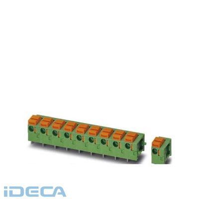 FW77869 【50個入】 プリント基板用端子台 - FFKDSA1/H1-7,62- 6 - 1929753
