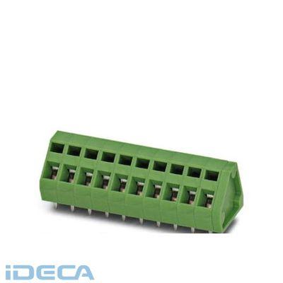 GP30762 【250個入】 プリント基板用端子台 - ZFKDSA 1,5-5,08- 3 - 1891506