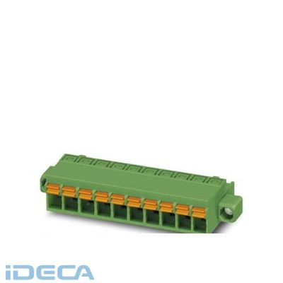 GR78902 プリント基板用コネクタ - FKCN 2,5/ 8-STF - 1733026 【50入】