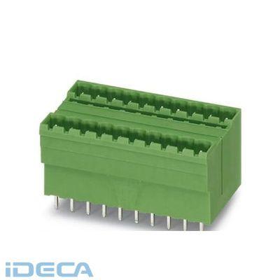 【待望★】 【ポイント10倍】:iDECA 店 【50入】 1762554 08 --DIY・工具