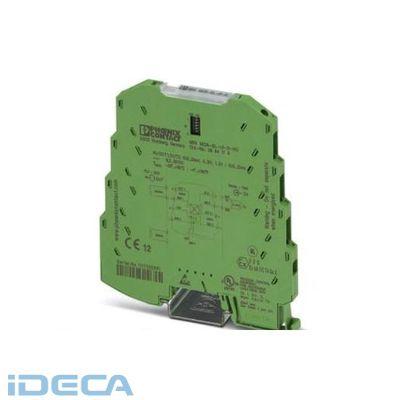 GU12840 信号変換器 - MINI MCR-SL-UI-2I-NC - 2864176