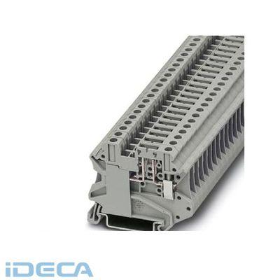 HL15266 接続式端子台 - UT 4-TG OG - 3046799 【50入】