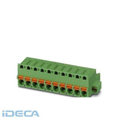 HL15740 プリント基板用コネクタ - FKC 2,5/14-STF-5,08-EX - 1903397 【50入】