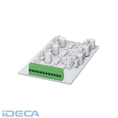 HL72214 【50個入】 プリント基板用端子台 - MKDS 2,5/ 4-5,08 - 1730418