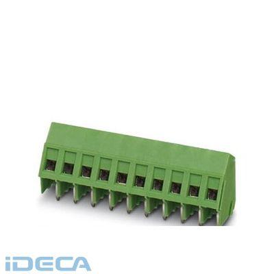 HL92883 【250個入】 プリント基板用端子台 - SMKDSP 1,5/ 2 - 1733415