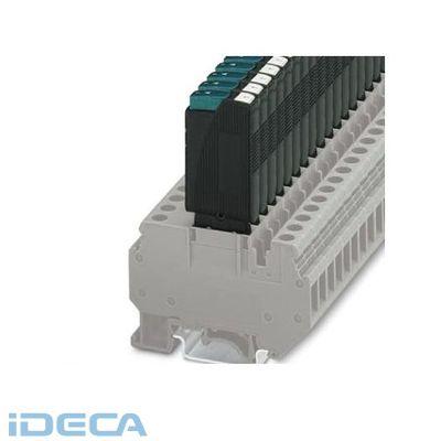 HN38988 熱式機器用ミニチュアサーキットブレーカ - TCP 6A - 0712275 【20入】