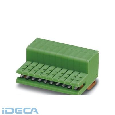 HN77678 プリント基板用コネクタ - ZEC 1,0/12-ST-3,5 C1 R1,12 - 1893782 【50入】