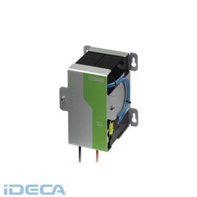 HP37511 バッテリーモジュール - QUINT-BAT/24DC/ 3.4AH - 2866349