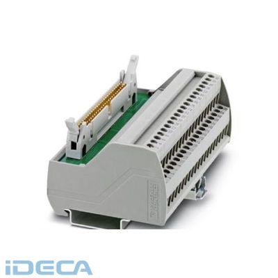 HP49288 パッシブモジュール - VIP-2/SC/FLK50/LED/PLC - 2322252