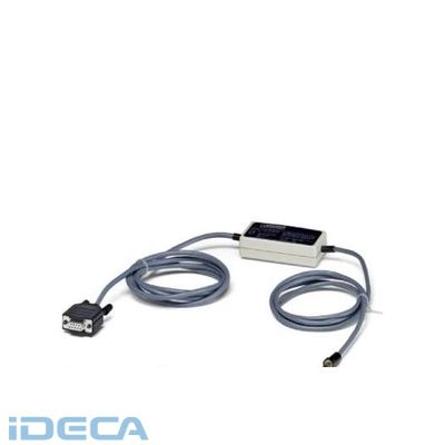 HP94222 信号変換 - PI-EX-TTL/RS232 - 2835312