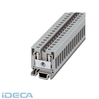 HR43602 小型端子台 - MBK 5/E - 1415076 【50入】