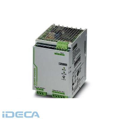 HS55226 電源 - QUINT-PS/1AC/12DC/20 - 2866721