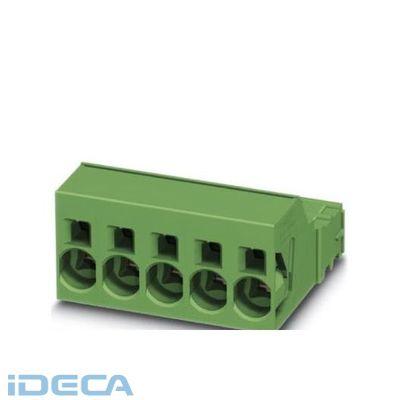 HS95714 プリント基板用コネクタ - ISPC 16/ 5-ST-10,16 - 1748574 【50入】