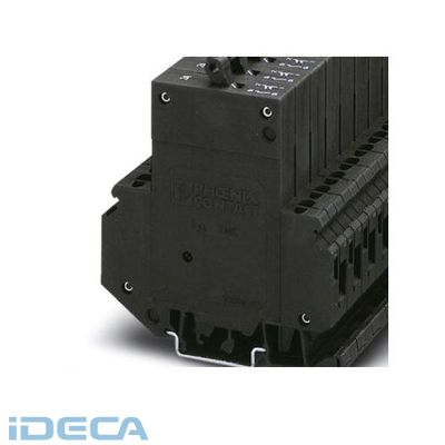 HT23714 熱磁気式機器用ミニチュアサーキットブレーカ - TMC 1 M1 100 3,0A - 0914471 【6入】