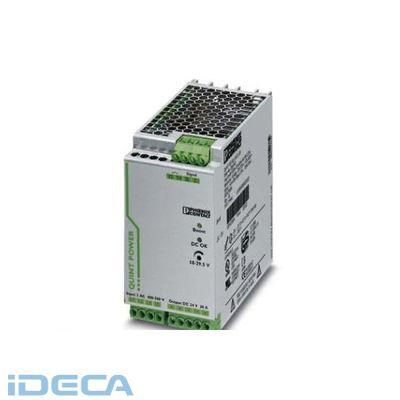 HU72941 電源 - QUINT-PS/3AC/24DC/20 - 2866792
