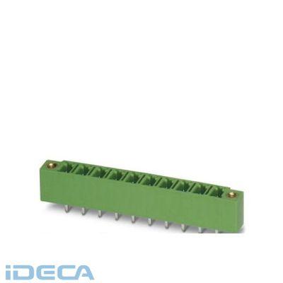 HV98377 ベースストリップ - MCV 1,5/ 4-GF-5,08 - 1847631 【50入】