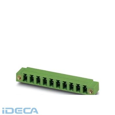 JL46043 ベースストリップ - MC 1,5/11-GF-5,08 - 1847550 【50入】