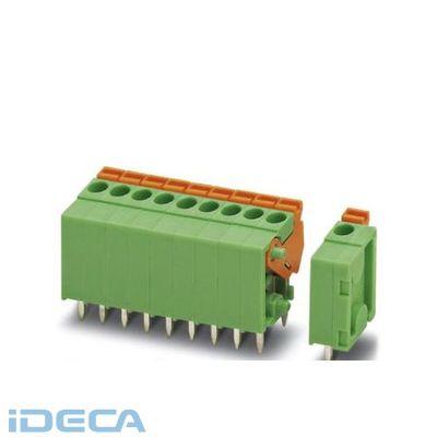 JM55019 【50個入】 プリント基板用端子台 - FFKDSA1/V-3,81-11 - 1991231