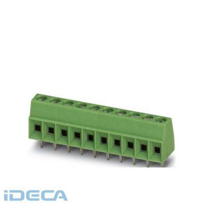 【スーパーSALEサーチ】JN11493 【50個入】 プリント基板用端子台 - MKDS 1/16-3,5 - 1751387