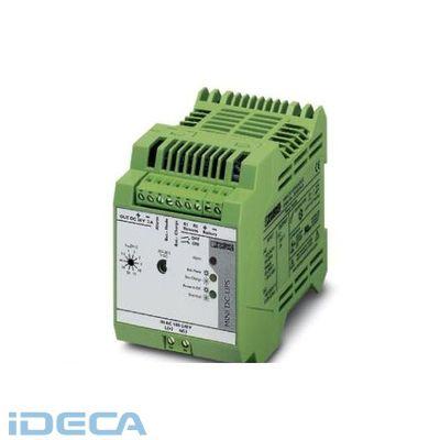 JN87549 UPSユニット - MINI-DC-UPS/24DC/2 - 2866640