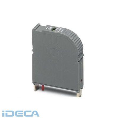 JN96204 【10個入】 クラス2サージ保護プラグ - VAL-CP-175-ST - 2859628