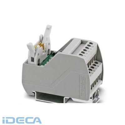 JR63215 貫通モジュール - VIP-2/SC/FLK16/LED - 2322061