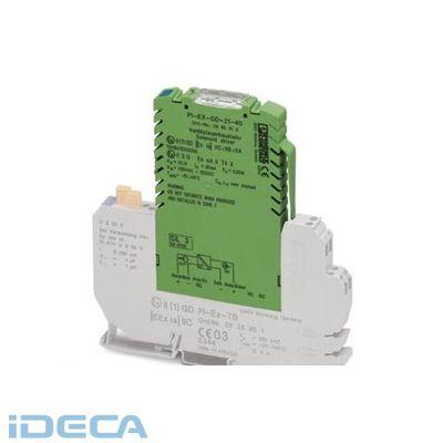 JS08149 ソレノイドドライバ - PI-EX-SD-21-40 - 2865913