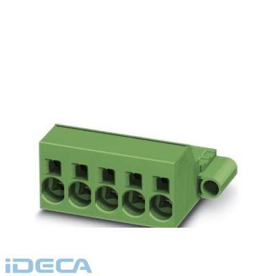 JU09641 プリント基板用コネクタ - ISPC 16/ 3-STF-10,16 - 1748639 【50入】