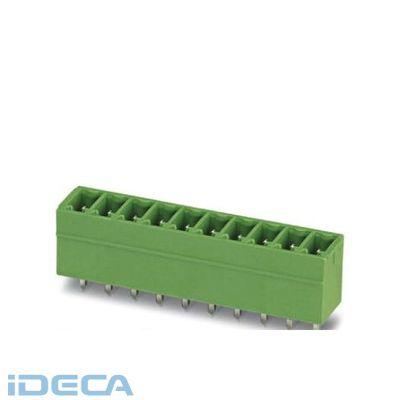 JU94589 【250個入】 ベースストリップ - MCV 1,5/ 4-G-3,81 - 1803442