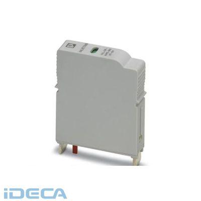 JW49349 【10個入】 クラス2サージ保護プラグ - VAL-CP-N/PE-350-ST-GY - 2882734