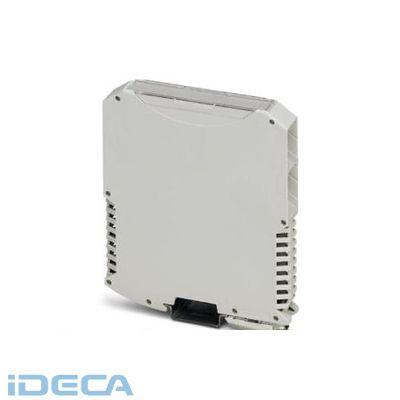 JW91398 電子機器用のハウジング - ME MAX 17,5 2-2 KMGY - 2713599 【10入】