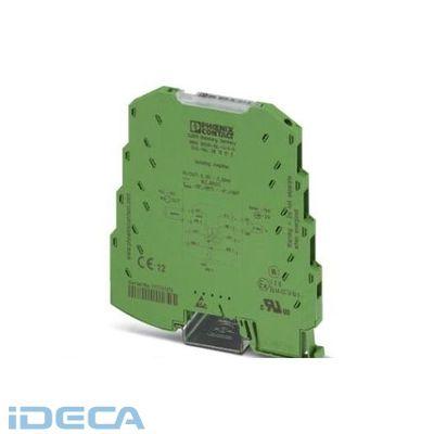 KM58409 絶縁信号変換器 - MINI MCR-SL-U-I-0 - 2813512