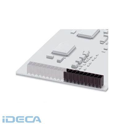 KM79315 ベースストリップ - MCV 1,5/ 7-GR-3,81 P26 THR - 1707599 【50入】