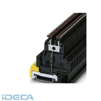KN64026 【50個入】 サージ保護デバイス - TT-SLKK5-S- 12DC - 2809597