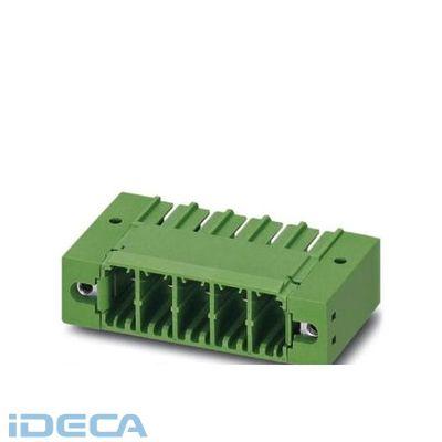 KS31121 プリント基板用コネクタ - PC 5/11-GF-7,62 - 1720880 【50入】