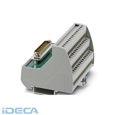 KS51790 貫通モジュール - VIP-3/SC/HD26SUB/F - 2322414