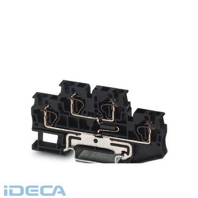 KT99456 【25個入】 サージ保護デバイス - TT-STTB-PE-48 - 2858195