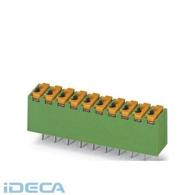 KU08822 【50個入】 プリント基板用端子台 - FK-MPT 0,5/11-3,5 - 1891153