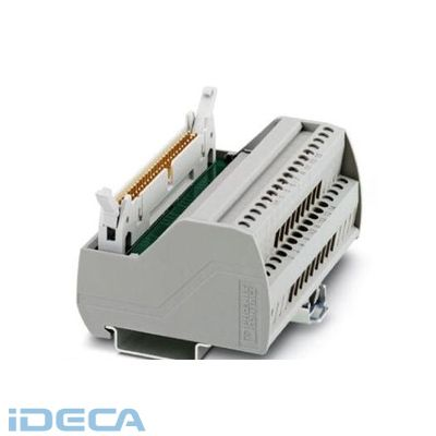 KU94857 パッシブモジュール - VIP-2/SC/FLK50/16/SLC500 - 2322320
