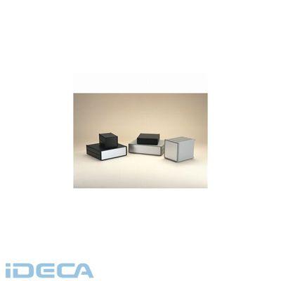 DM23004 直送 代引不可・他メーカー同梱不可 MO型オールアルミシステムケース
