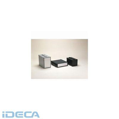 DM29011 直送 代引不可・他メーカー同梱不可 MOY型バンド取手付システムケース