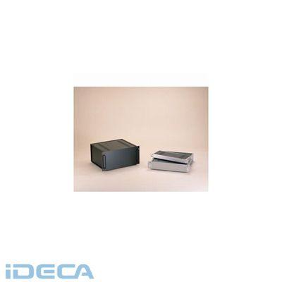 DU07661 直送 代引不可・他メーカー同梱不可 ERH型取手付ラックケース