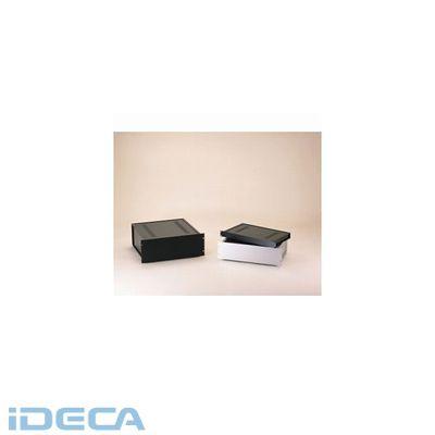 DU58365 直送 代引不可・他メーカー同梱不可 ER型ラックケース