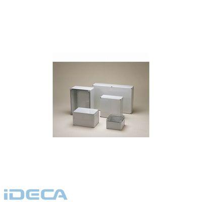 ES27580 直送 代引不可・他メーカー同梱不可 OPCP型防水・防塵ポリカーボネートボックス