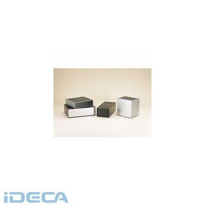 HU66392 直送 代引不可・他メーカー同梱不可 PSL型パネル脱着アルミサッシケース