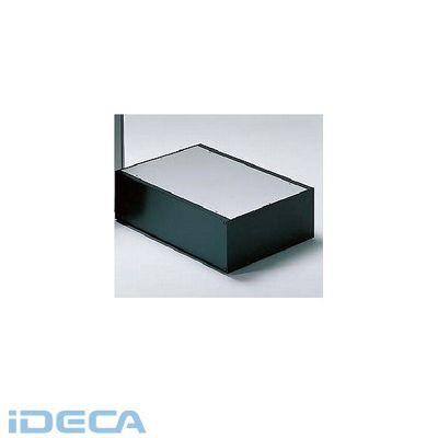 JM86923 直送 代引不可・他メーカー同梱不可 POS型パネル脱着アルミサッシケース