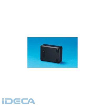JR40680 直送 代引不可・他メーカー同梱不可 FCW型開閉式コントロールボックス 鍵付Kタイプ