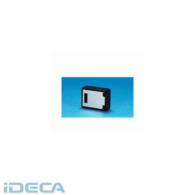 JS67440 直送 代引不可・他メーカー同梱不可 FCW型開閉式コントロールボックス 鍵なしNタイプ